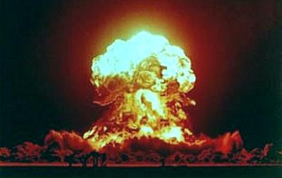 Atomicexplos2