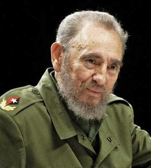 Fidel5redzd_2