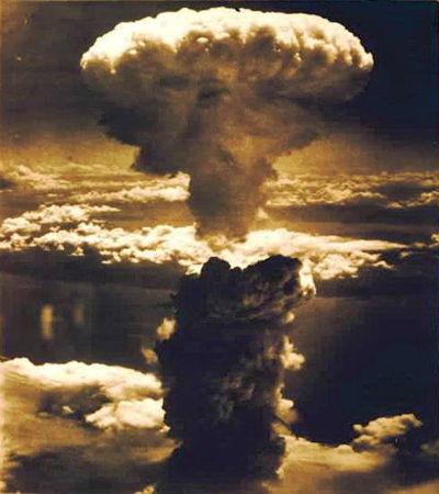 Hiroshimaredz
