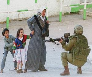 Palestine2redz