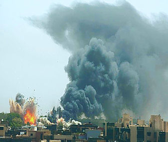 Libya14