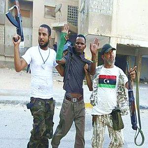 Libya18