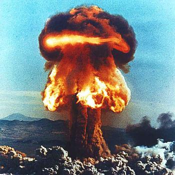 Nuclear6