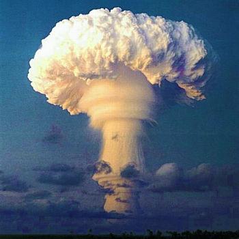 Nuclear5