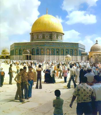 Palestine13