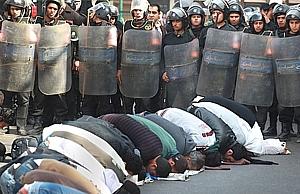Tahrirsquare3