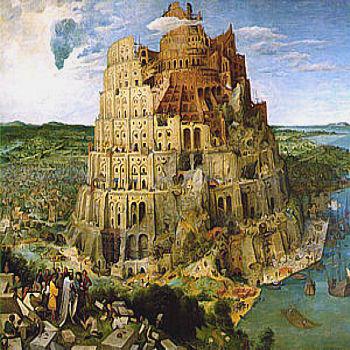 Babeltower2redzicon