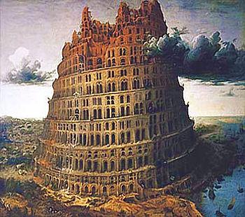 Babeltowerredzicon