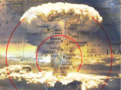 Syriailustr