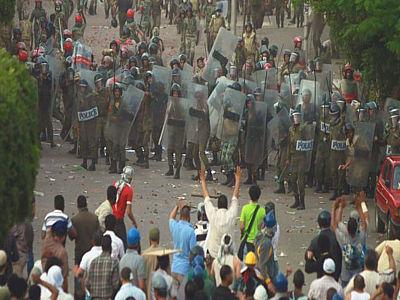 Tahrirsquare8