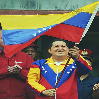 Hugochavez14